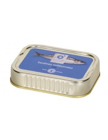 sardines-millesimees-a-l-huile-d-olive