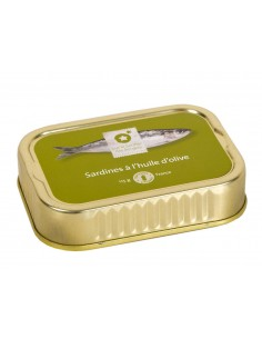 sardine-huile-olive-extra-vierge