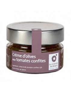 creme-d-olives-aux-tomates-confites