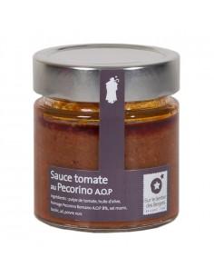 tomato-sauce-with-Pecorino