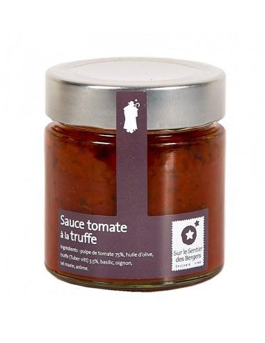 sauce-tomate-truffe