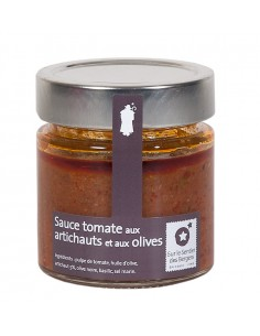 sauce-tomate-artichauts