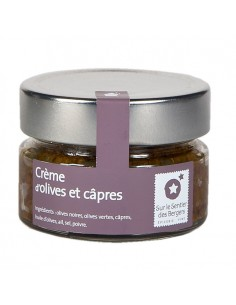 creme-d-olives-et-capres