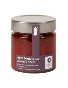 sauce-tomate-aux-poivrons-doux