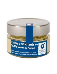 crème-artichauts-a-la-truffe-blanche