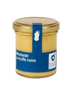 moutarde-truffe-noire