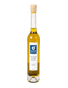 huile-olive-truffe-blanche