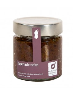 black-tapenade