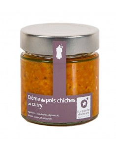 creme-de-pois-chiche-curry