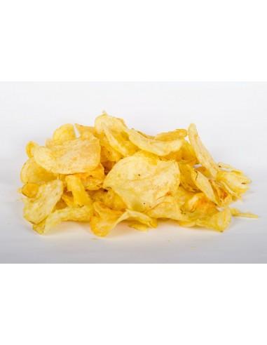 homemade-chips