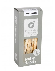 feuille-de-pain-au-romarin