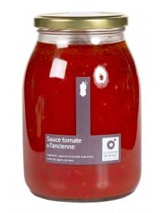 Old-fashioned-tomato-sauce