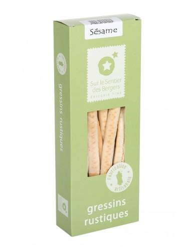 gressins-rustiques-au-sesame