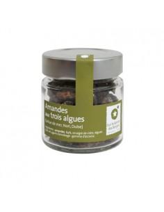 amandes-aux-trois-algues