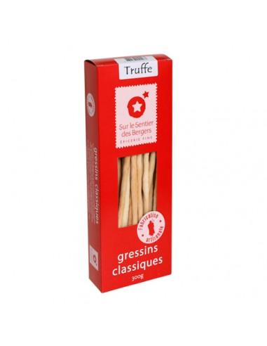 gressins-classiques-truffe