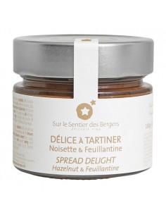 noisette-feuillantine