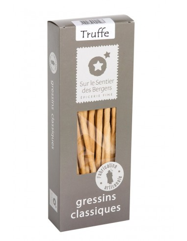 truffle-grissini