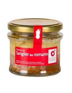 terrine-sanglier-au-romarin