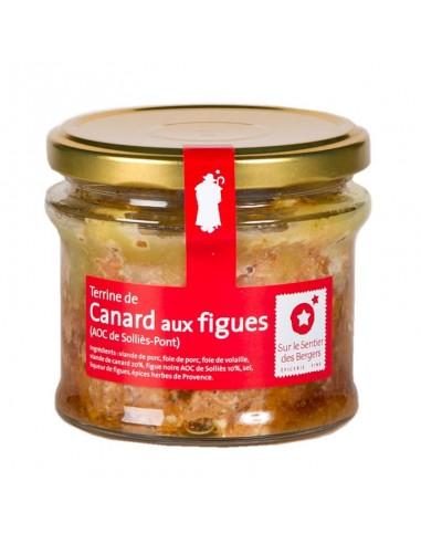 terrine-canard-aux-figues
