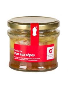 terrine-de-porc-aux-cepes