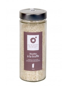 risotto-with-truffles