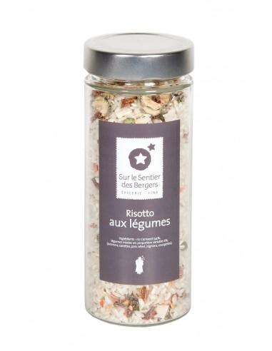 risotto-aux-legumes