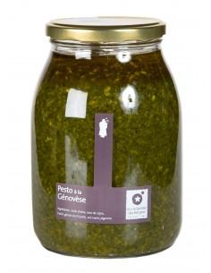 pesto-genovese-1kg