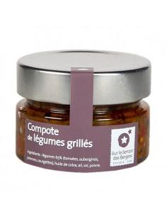 compote-de-legumes-grilles