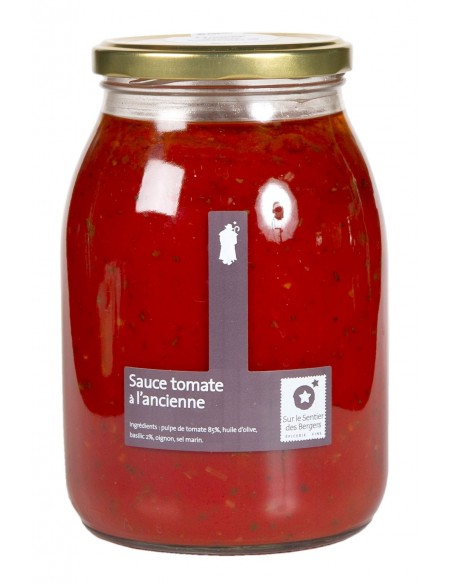 Old-fashioned-tomato-sauce